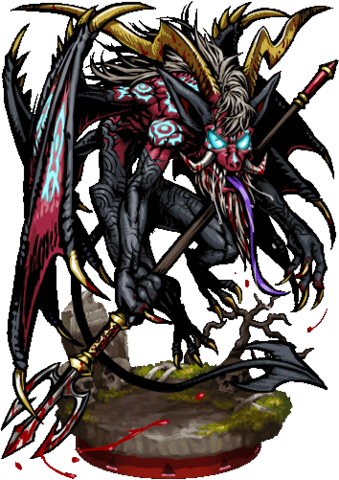 File:Fiendish Bat Demon II Figure.png