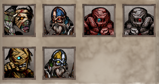 File:The Wrathful2-2 Familiars.png