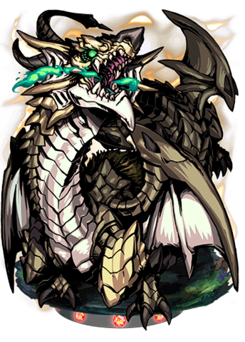 File:Wyrm Warden, Everwakeful Figure.png