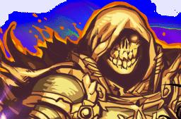 File:Phantom Knight, the Vagabond II Face.png