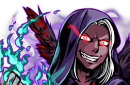 File:Xaphan, the Shadow Wing Face.png