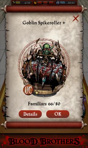 File:Goblin Spikeroller + Capture Screen.png