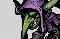File:Goblin Thug Face.png