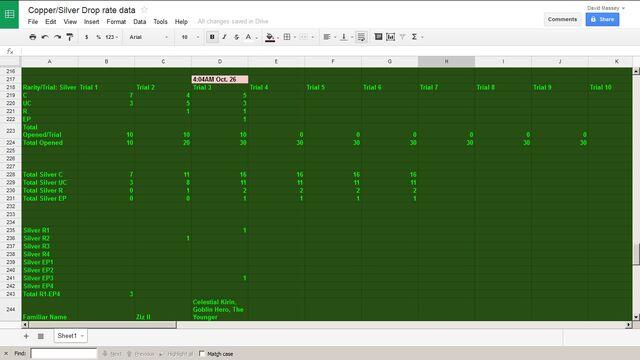 File:Spread Sheet setup.jpg