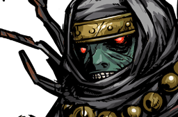 File:Wight Acolyte II Face.png