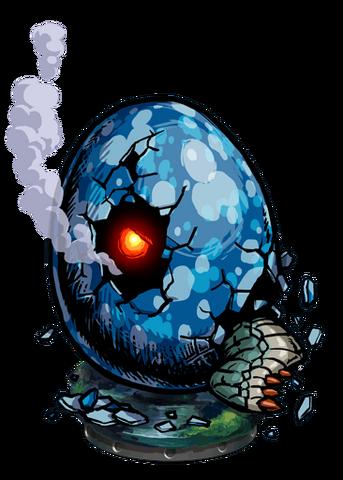 File:Blue Egg Figure.png