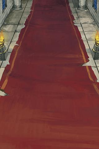 File:Carpet24.png