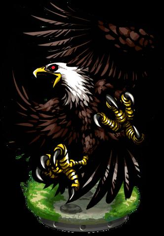 File:Giant Eagle + Figure.png