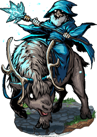 File:Moren, Frost Mage Figure.png