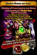 SRB38 Shadow Bosses Notice