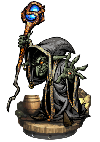 File:Grey Mage Figure.png