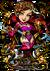 Bella, the Dazzling Flower II Figure