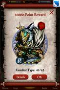 Hector,KnightTemplar(RewardReveal)