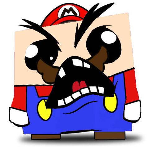 File:Mario troll.jpg