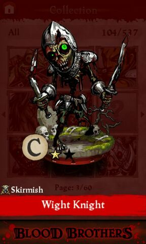 File:Wight Knight (collection).jpg