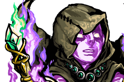 File:Ariel, Archmagus II Face.png
