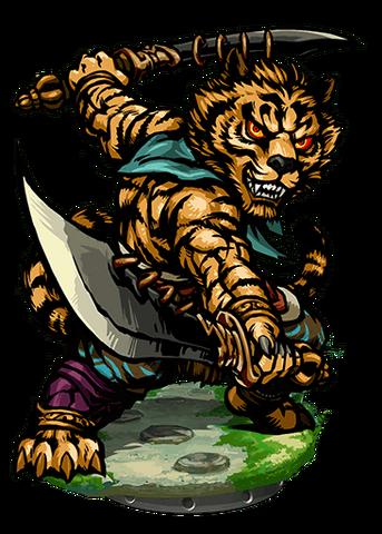 File:Li Zhi, the Tiger's Roar II Figure.png