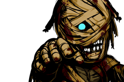 File:Mummy II ++ Face.png