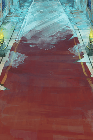 File:Carpet25.png