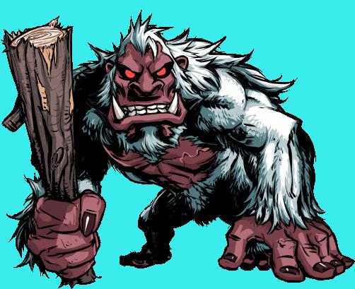 File:Ape Berserk Boss.png