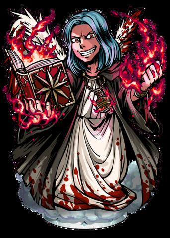 File:Xaphan, Angel of Avarice II Figure.png