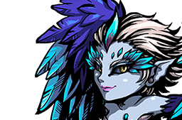 File:Okypete, the Harpy Face.png
