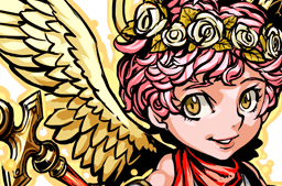 File:White Angel II Face.png