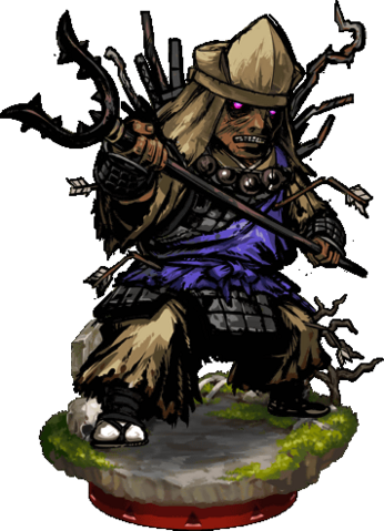 File:Wight Monk Figure.png