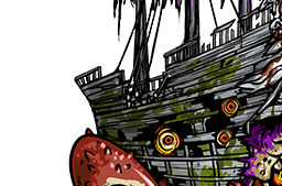 File:Inhabited Ghost Ship II Face.png