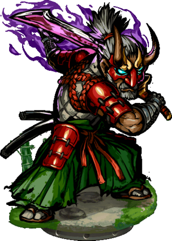 File:Chikaemon the Unshakable Figure.png