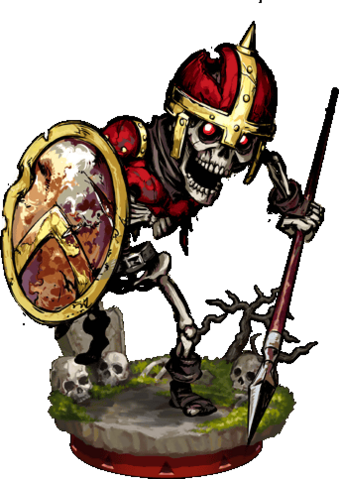 File:Skeleton Spearman II + Figure.png