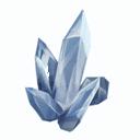 File:Bilgen Logo.png