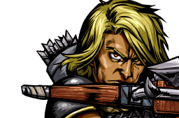 File:Maxe, Crossbowman II Face.png
