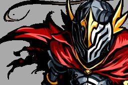 File:Sir Galahad, Road Knight Face.png