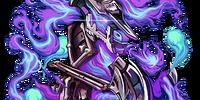 Vengeful Siege Horse II