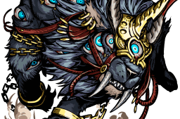 File:All-Seeing Keeper Face.png