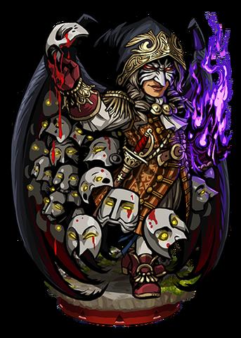 File:Dantalion, Duke of Hell Figure.png