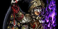 Dantalion, Duke of Hell