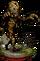 Mummy II ++ Figure