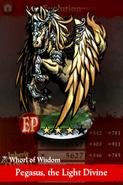 Pegasus,theLightDevine(EvoImg)