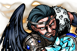 File:Kaikias, the Chill Wind Face.png