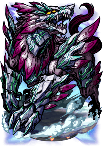 File:Managarmr, the Frost Moon Figure.png