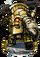 Steamsteel Automaton Figure