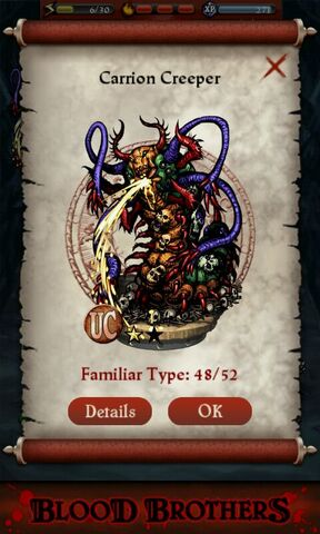 File:Carrion Creeper (pact).jpg
