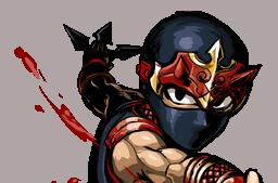 File:Ninja Bladestorm II + Face.png