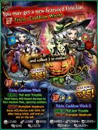 Deyos Pact October 2015