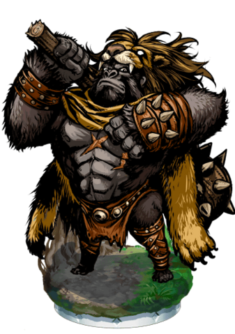 File:The Black Brute.png