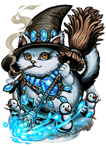 File:Cat Sith Chillweaver Figure.png
