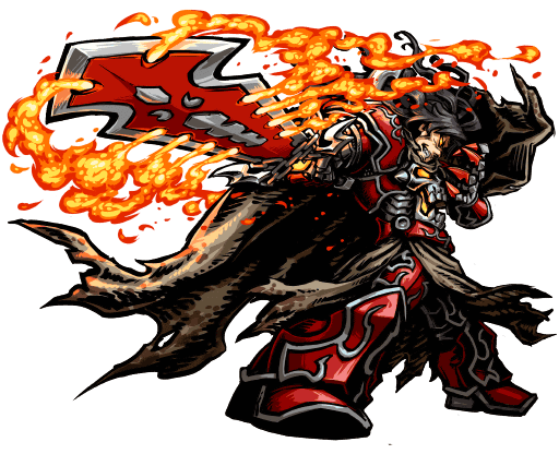 File:Sir Brandiles, the Flameblade Boss Figure.png