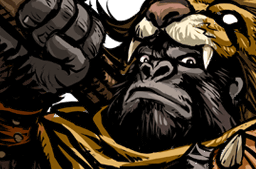 File:The Black Brute Face.png